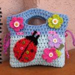 girls-bag-crochet-pattern