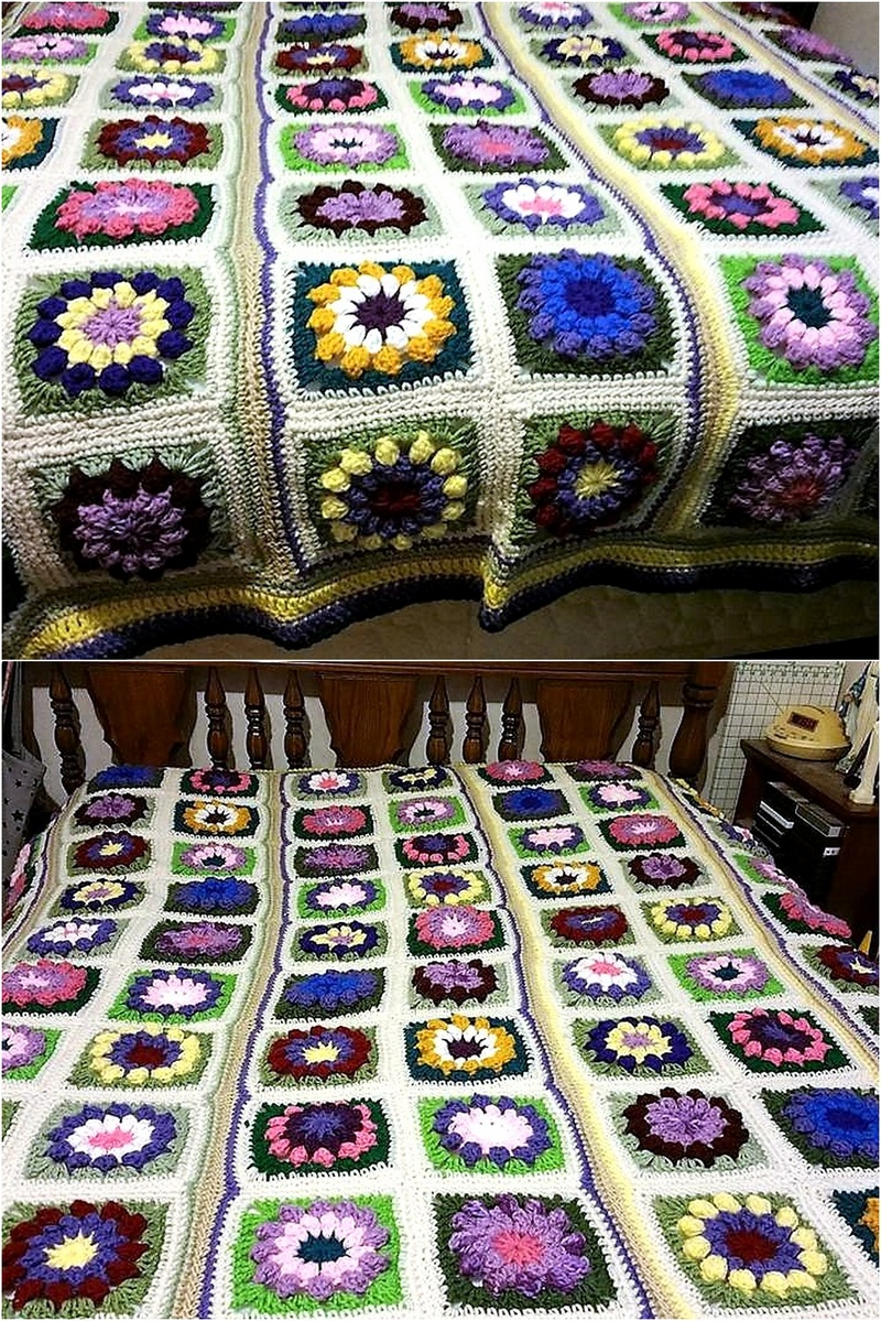crochet-afghan-ideas-1