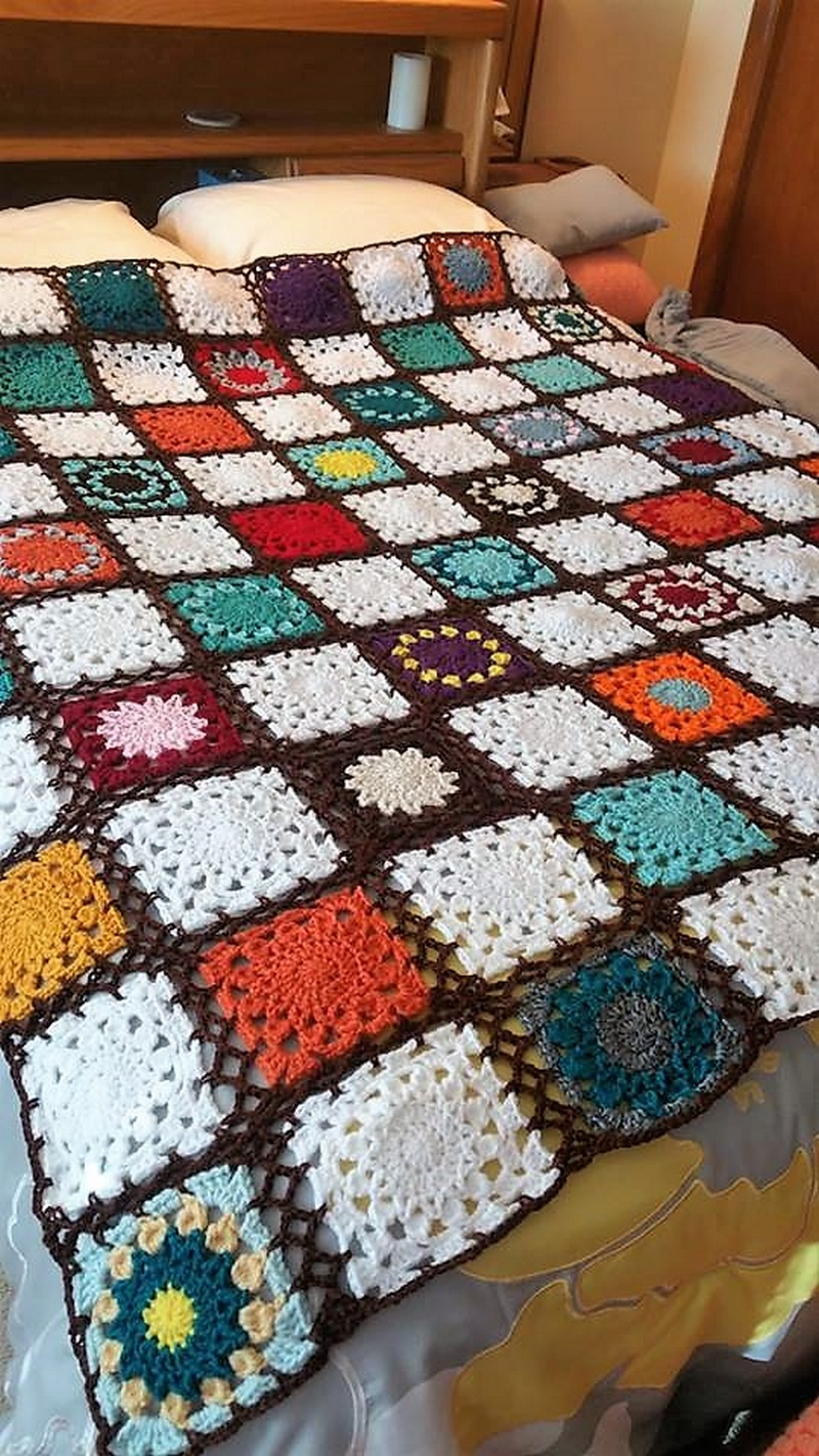 crochet-afghan-ideas-11