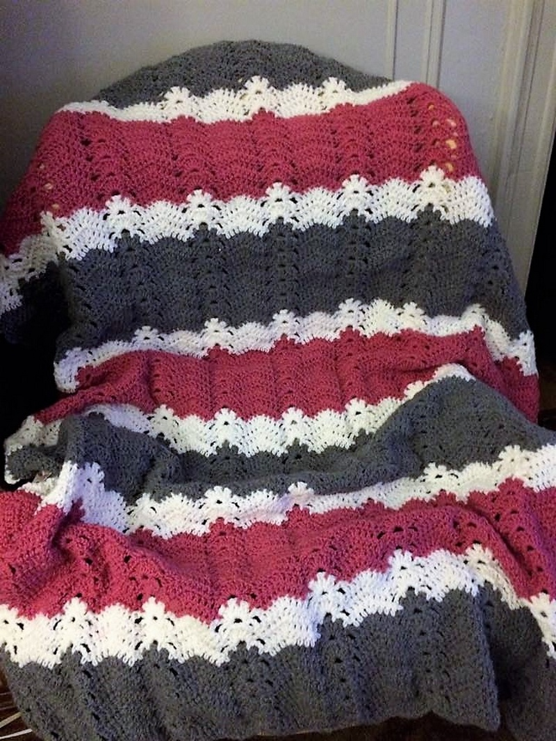 crochet-afghan-ideas-12