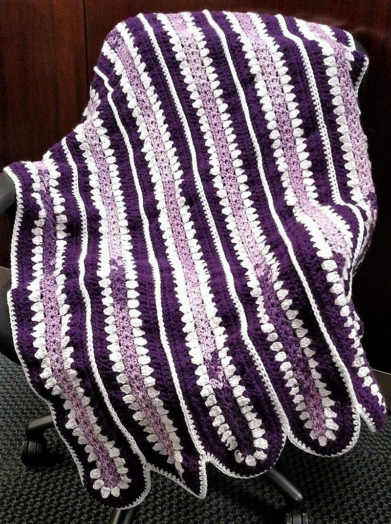 crochet-afghan-ideas-14