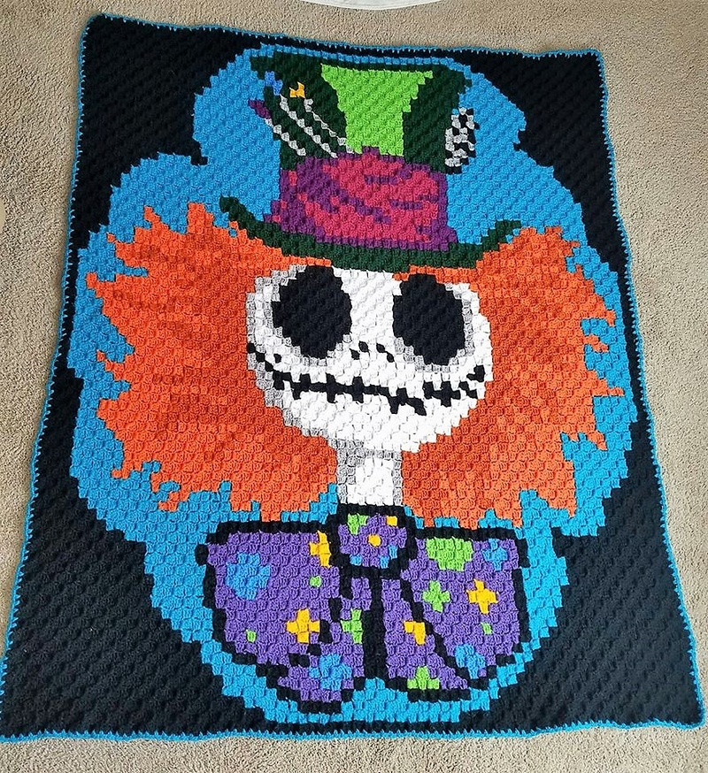 crochet-afghan-ideas-16