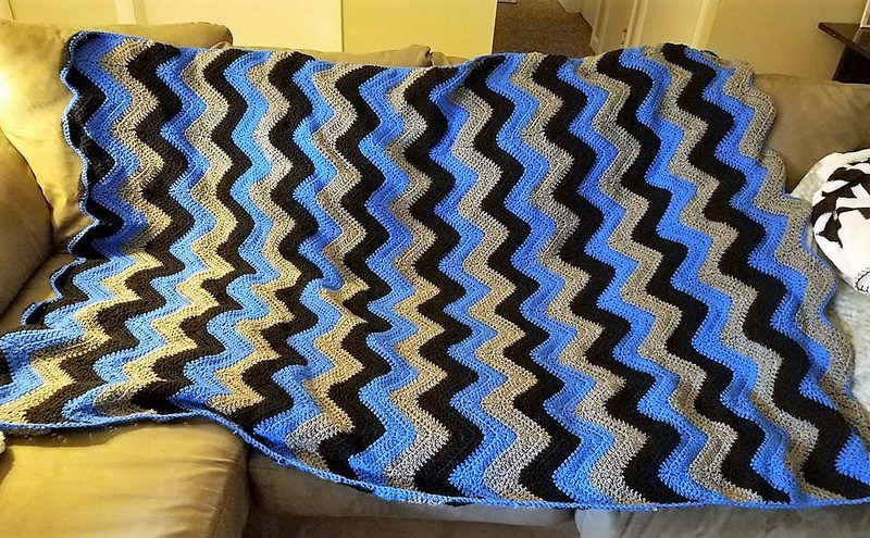 crochet-afghan-ideas-17