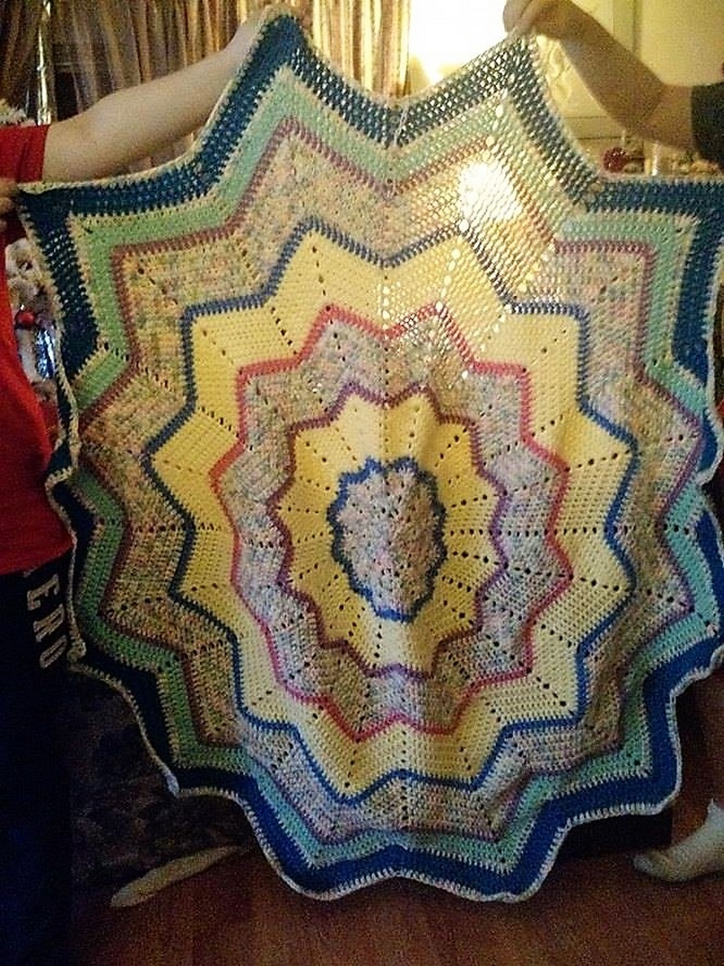 crochet-afghan-ideas-18