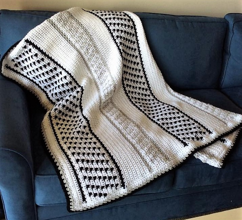 crochet-afghan-ideas-2