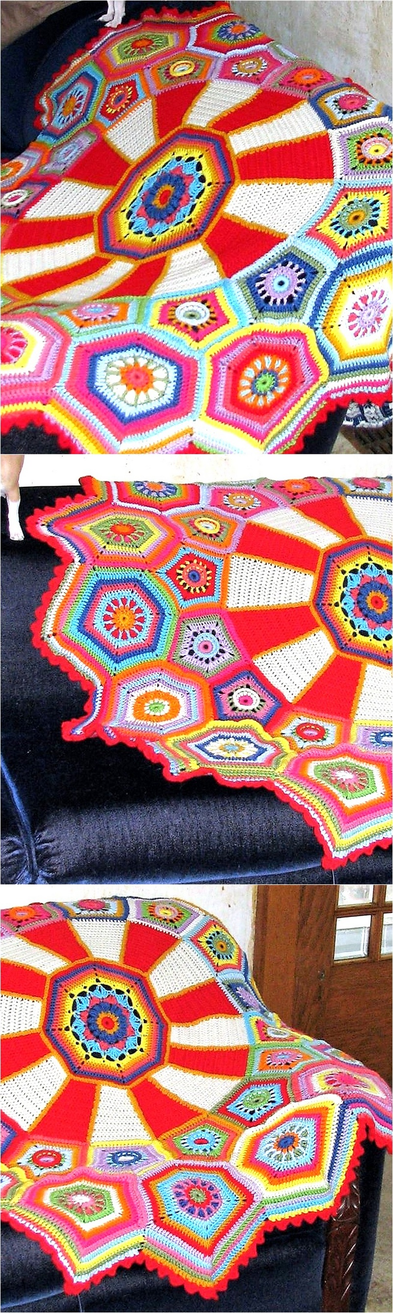 crochet-afghan-ideas-20