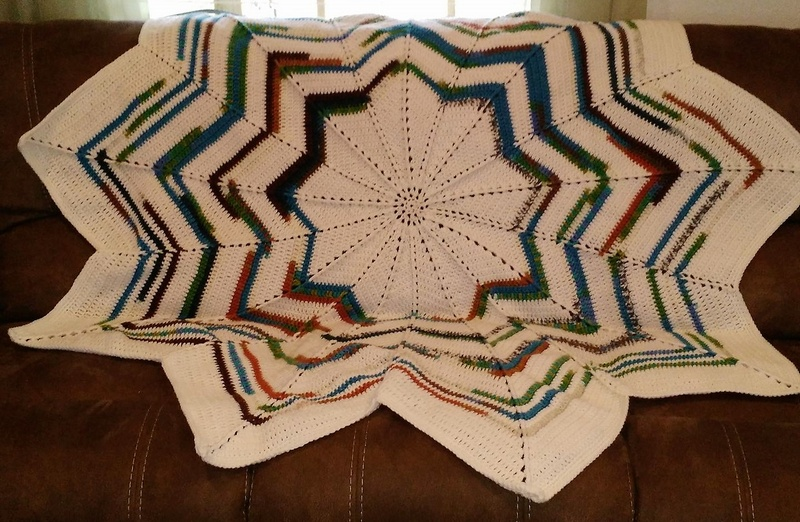 crochet-afghan-ideas-21