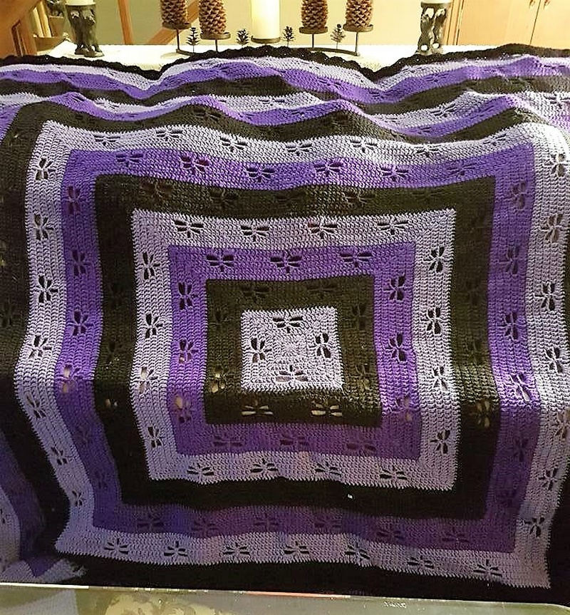 crochet-afghan-ideas-22