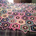 crochet-afghan-ideas-3