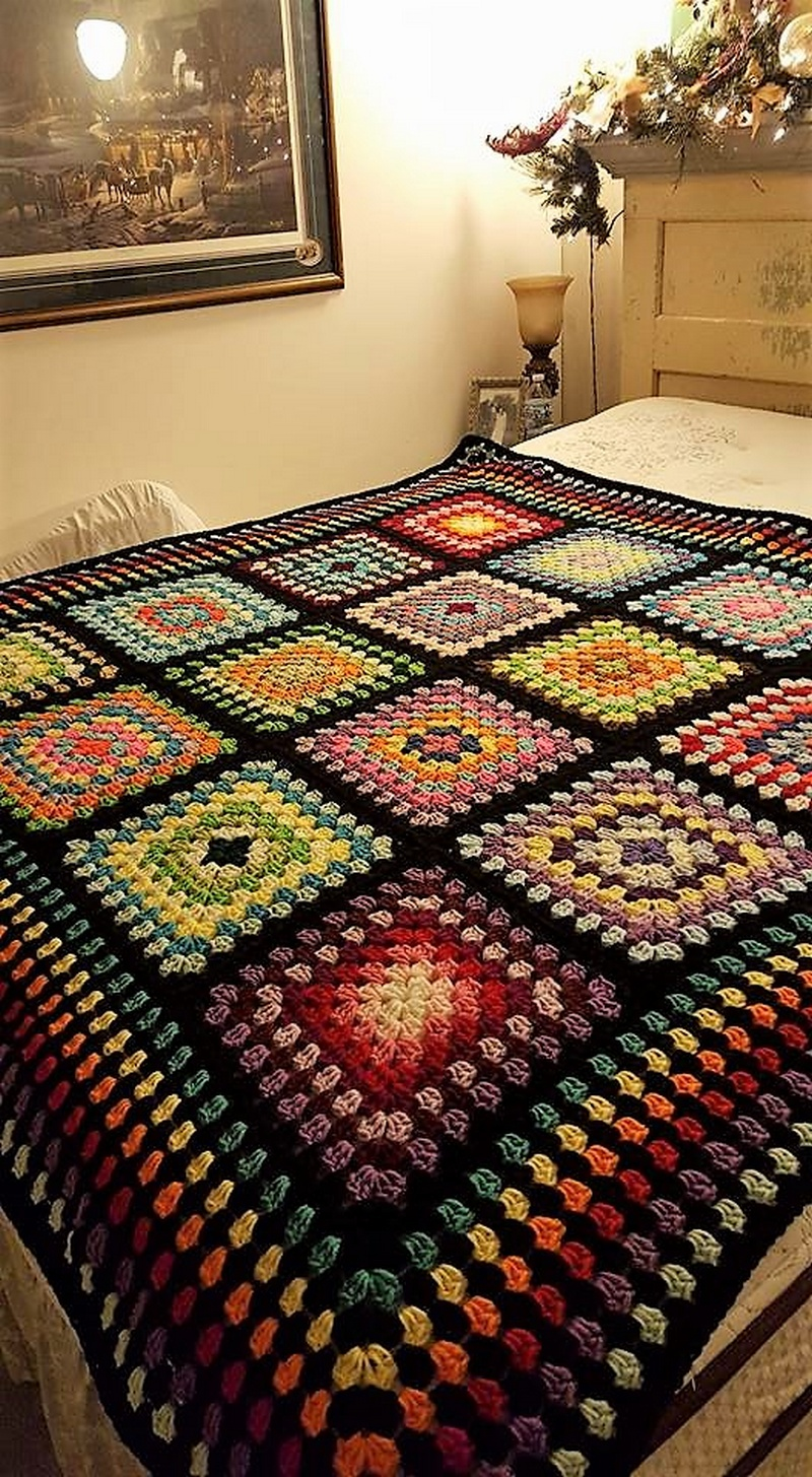 crochet-afghan-ideas-5