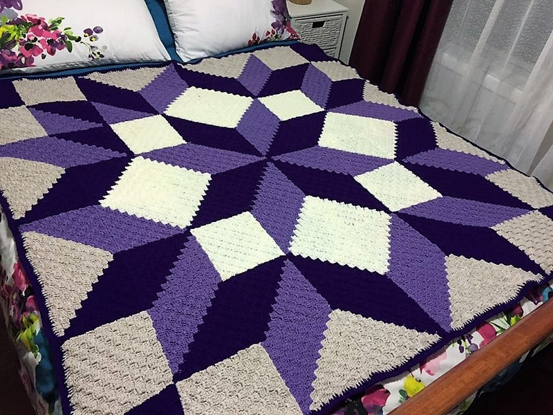 crochet-afghan-ideas-7