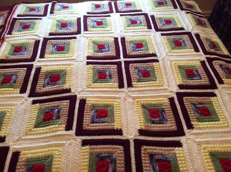crochet-afghan-ideas-8
