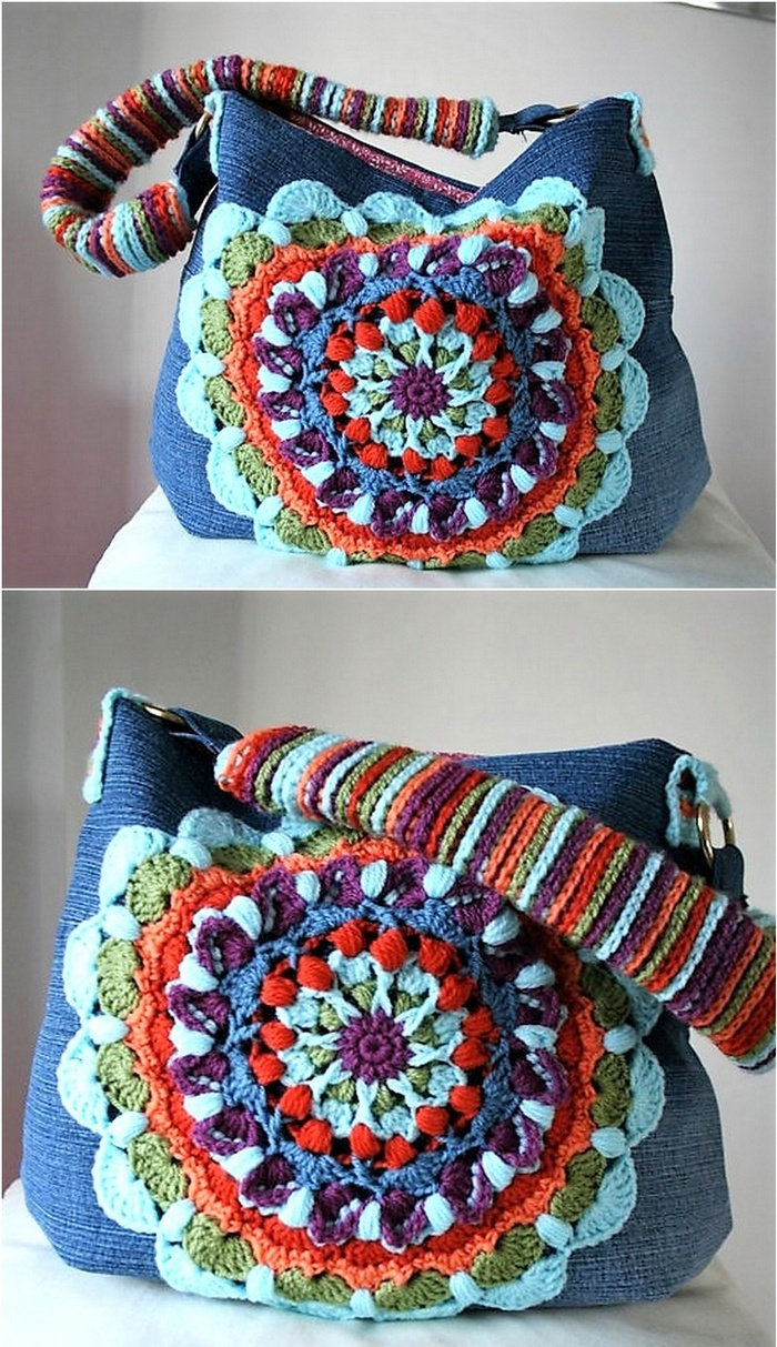 crochet-bag-pattern-2