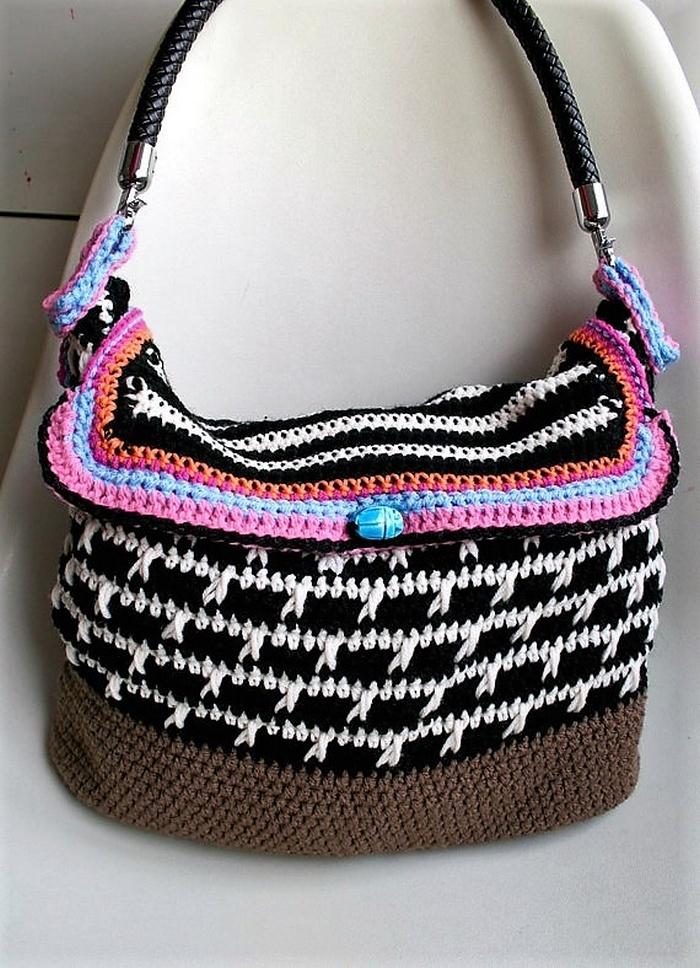 crochet-bag-pattern-3