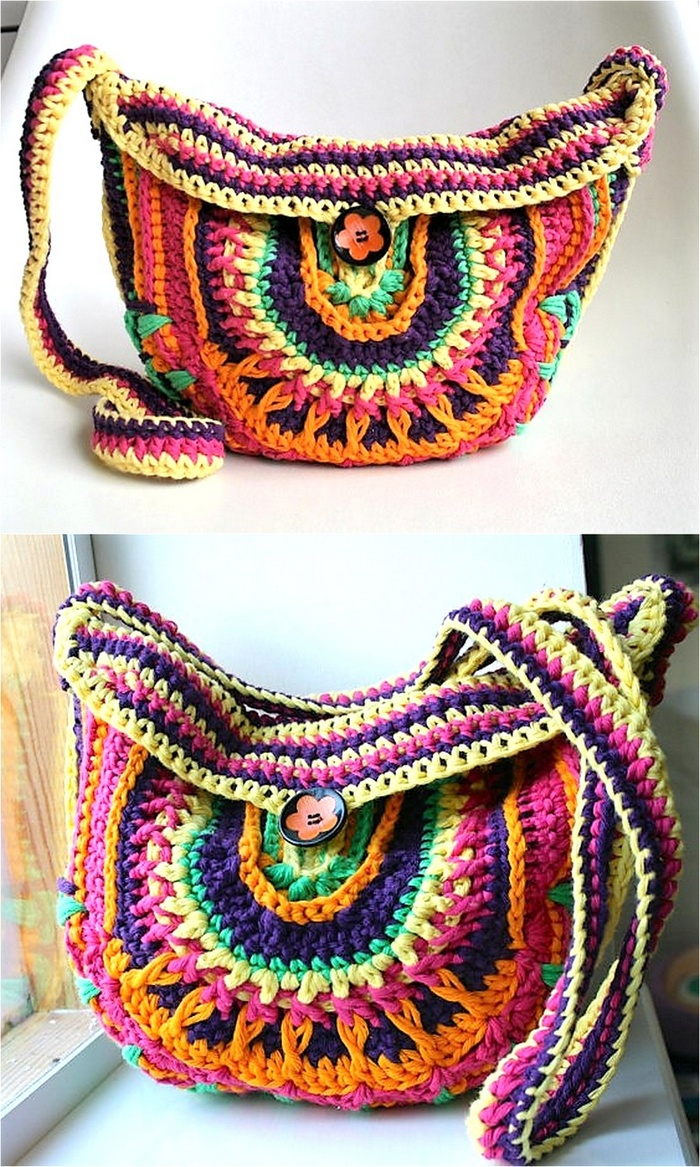 crochet-bag-pattern-5