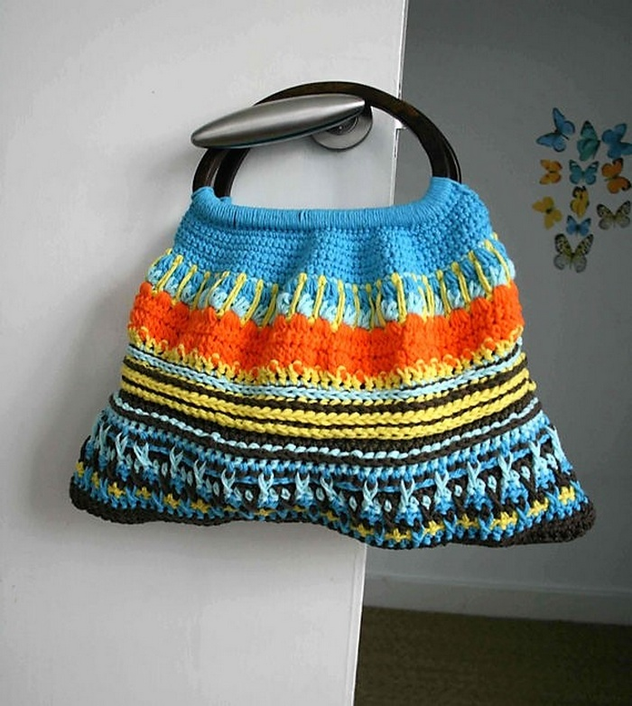 crochet-bag-pattern-6