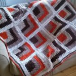 crochet blanket ideas 13