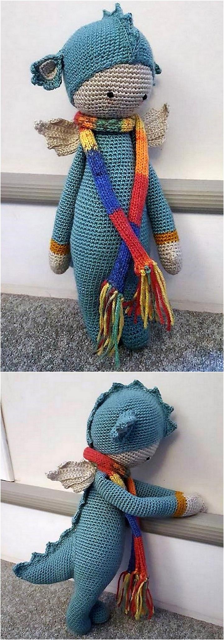 crochet-doll-1