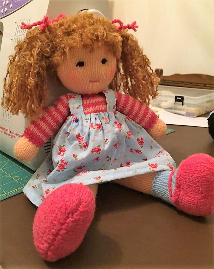 crochet-doll-10