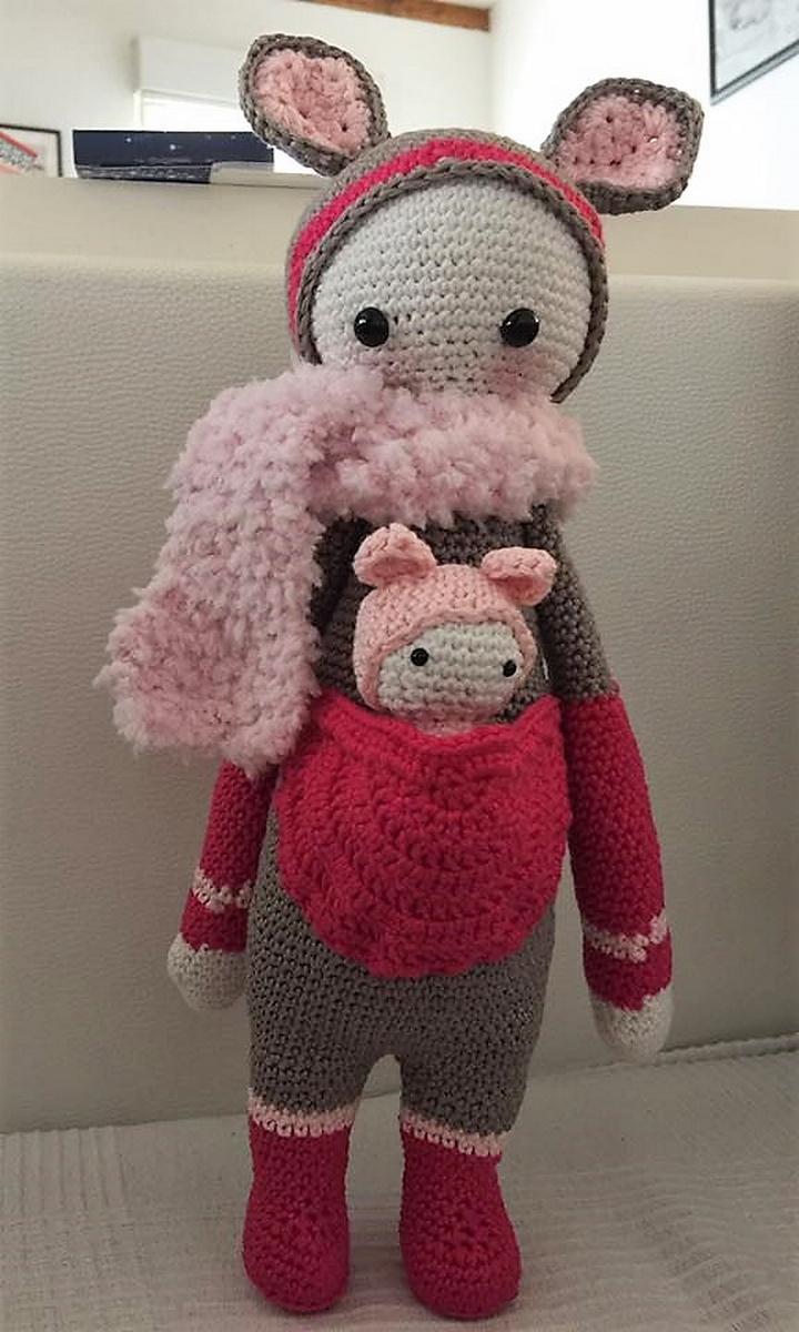 crochet-doll-11