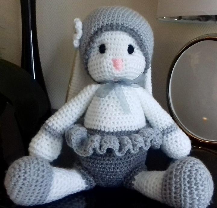 crochet-doll-12