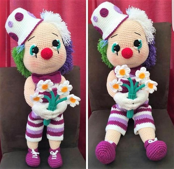 crochet-doll-14