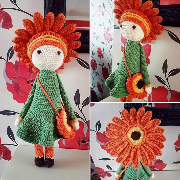 crochet-doll-15