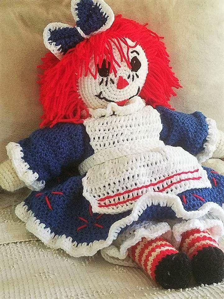 crochet-doll-16