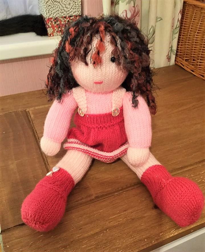 crochet-doll-17
