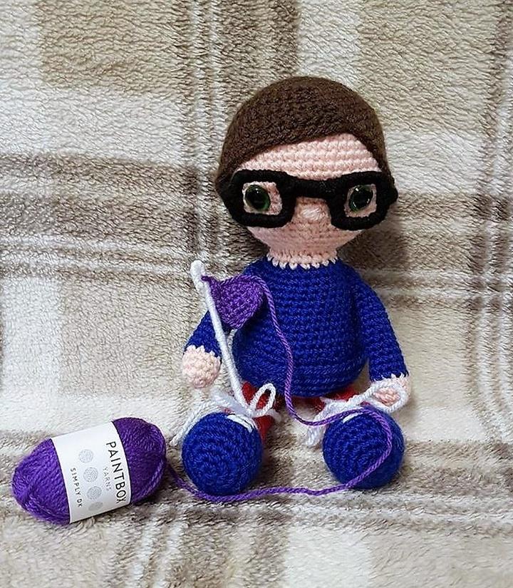 crochet-doll-19