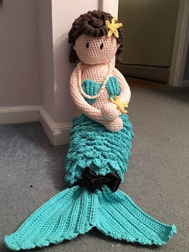 crochet-doll-20