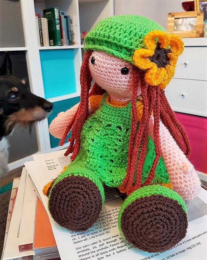 crochet-doll-3