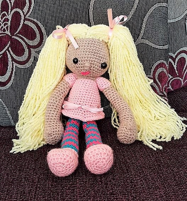 crochet-doll-4