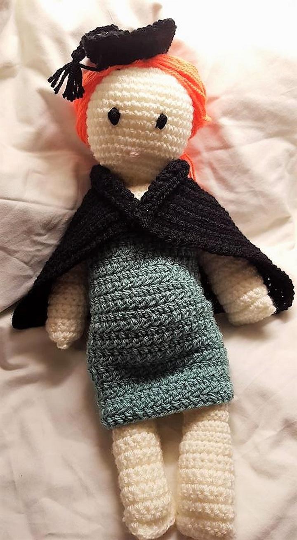 crochet-doll-5