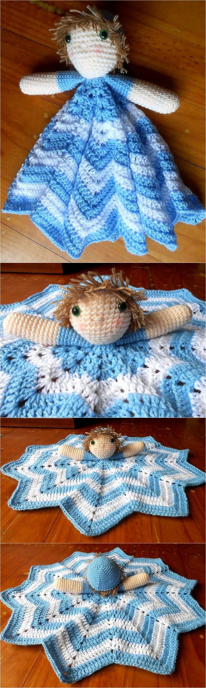 crochet-doll-6