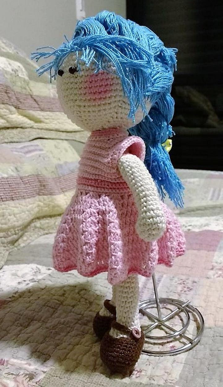 crochet-doll-7