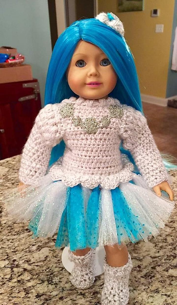 crochet-doll-8