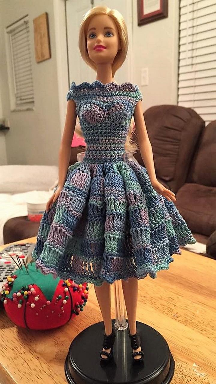 crochet-doll-9