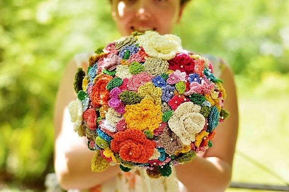 crochet-flower-pattern-2