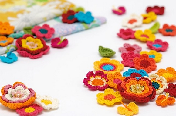 crochet-flowers-pattern