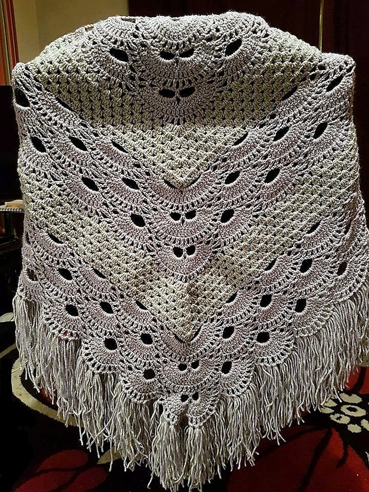 crocheted-shawl-1