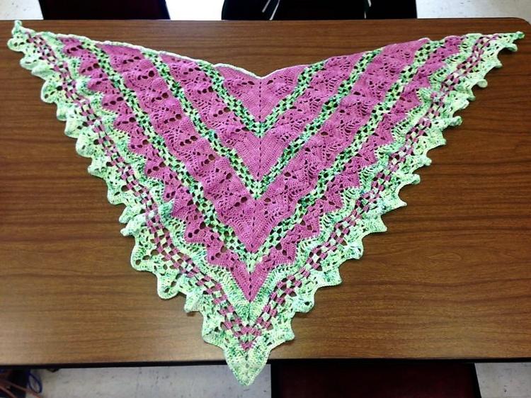 crocheted-shawl-10