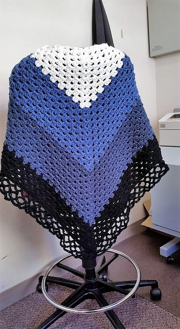 crocheted-shawl-13