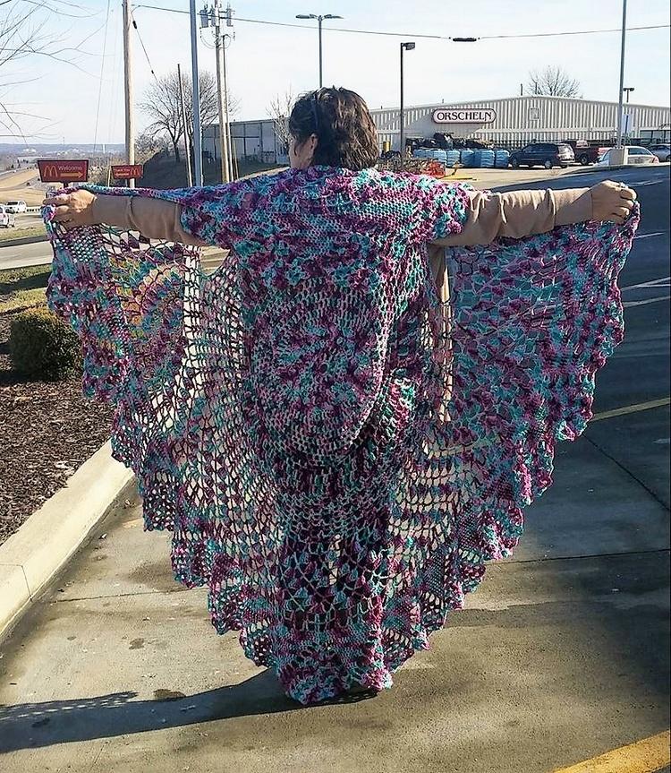 crocheted-shawl-14