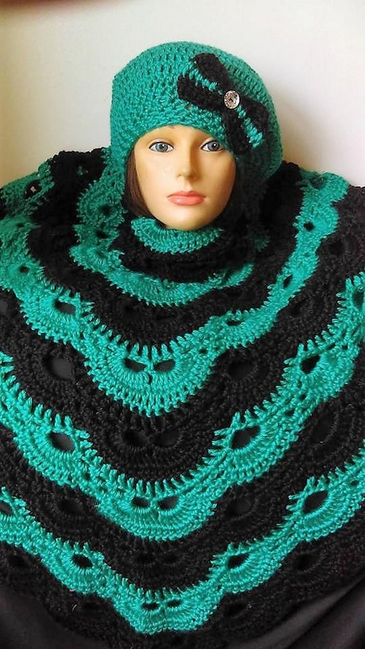 crocheted-shawl-15
