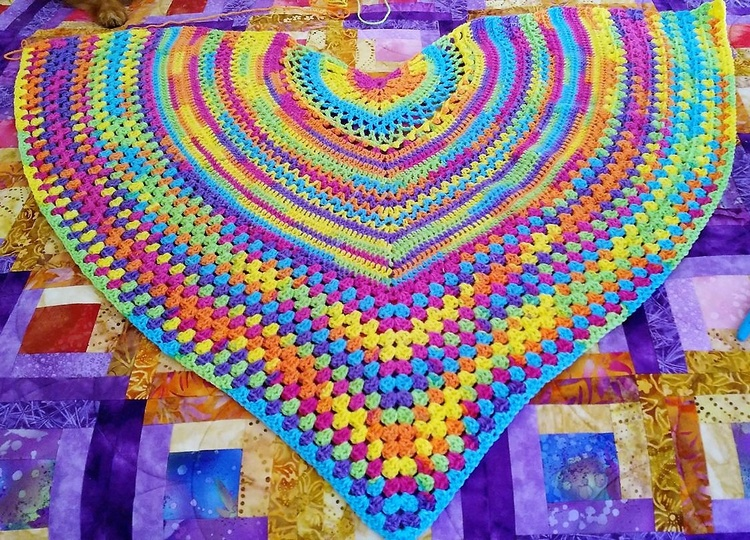 crocheted-shawl-17