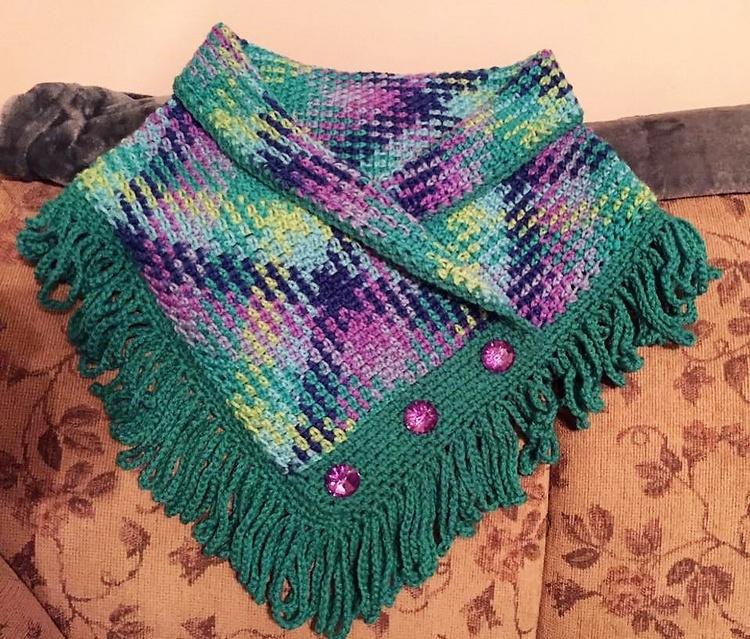 crocheted-shawl-18