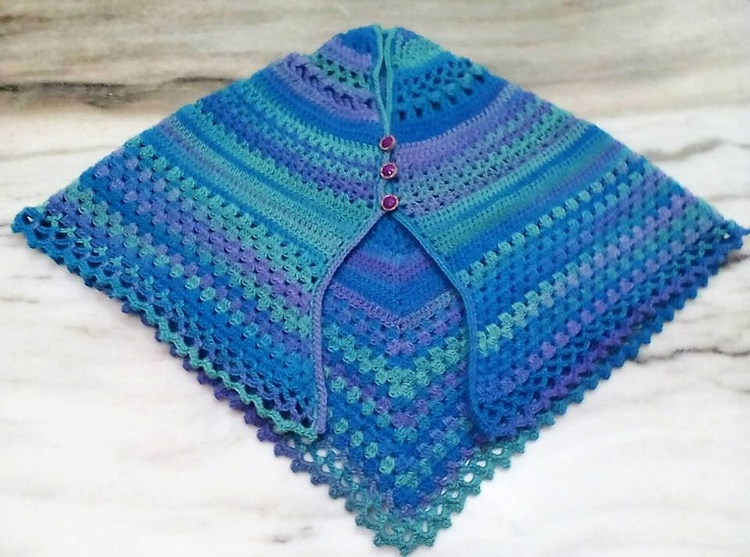 crocheted-shawl-19