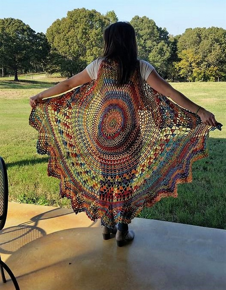 crocheted-shawl-2