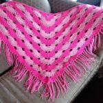 crocheted-shawl-3